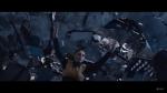 X-Men: Dark Phoenix: lanzan tráiler en que se muestra el inmenso poder de Jean Grey | VIDEO - Noticias de jennifer lawrence