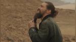 Jason Momoa decide quitarse la barba y este es su nuevo look - Noticias de jason momoa