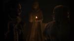 Game of Thrones: Jon Snow le cuenta sobre su verdadero origen a Daenerys Targaryen - Noticias de hijo de sam