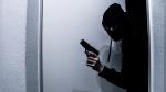 """El """"influencer"""" que envió a un delincuente armado para que robara un dominio de Internet - Noticias de dominios web"""