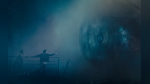 """Godzilla: King of the Monsters"": este es el espectacular tráiler final de esperada película 