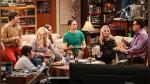 The Big Bang Theory: 'Raj' sorprende al mostrar el guión del último capítulo de la serie - Noticias de emmy 2017