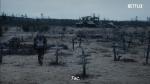 Dark: Netflix lanza primer adelanto de la serie en YouTube - Noticias de apocalipsis