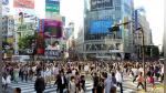 Japón da por primera vez 10 días de vacaciones y muchos trabajadores no saben qué hacer - Noticias de fábrica