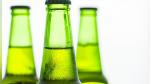 Propuesta de vender cerveza caliente para desalentar su consumo genera polémica en México - Noticias de limón