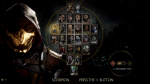 Análisis de Mortal Kombat 11 para PS4, Xbox One, Nintendo Switch y PC - Noticias de dc comics