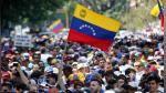 Trump y Putin dialogaron sobre crisis en Venezuela: ¿qué se dijeron? - Noticias de kremlin