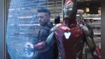 Avengers: Endgame consideró una misión diferente para Iron Man | FOTOS - Noticias de the invisible man