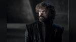Game of Thrones 8x05: se liberan nuevas fotografías del quinto episodio de la última temporada | FOTOS - Noticias de juego de tronos