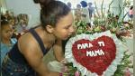 Día de la Madre en México: ¿por qué se celebra el 10 de mayo? - Noticias de métodos anticonceptivos