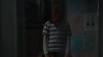 Brightburn: Sony libera escena extendida de esperada película de James Gunn | VIDEO - Noticias de maternidad