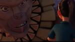 Gigantes de Nazca: mira el primer tráiler de la esperada película | VIDEO - Noticias de condorito