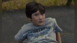 """""""Brightburn: hijo de la oscuridad"""": película es calificada con C por brutales escenas - Noticias de fertilidad"""