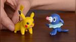 Detective Pikachu: ¡Nuevos coleccionables de Pokémon llegan a Perú! - Noticias de pokémon go