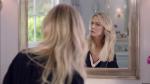 Beverly Hills 90210: este es el primer tráiler del reboot de la serie | VIDEO - Noticias de luke perry
