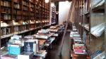 5 librerías que debes visitar si viajas a Buenos Aires - Noticias de barrios altos