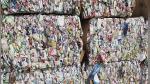 Día Mundial del Reciclaje: esto es lo que se hace con la basura en Perú y no lo sabías - Noticias de porfirio vasquez