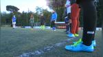 Forman el primer equipo femenino de fútbol del Vaticano - Noticias de vaticano