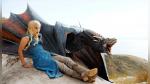 Los personajes de Game of Thrones inspiran nombres de bebés en Irlanda - Noticias de heroína