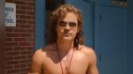 Stranger Things 3: mira el nuevo teaser de la serie de Netflix | FOTOS - Noticias de nancy wake
