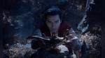 Aladdin: 5 datos que quizá no conocías del clásico de Disney - Noticias de oscar