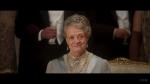 Downton Abbey: mira el primer tráiler de la versión cinematográfica de la serie | VIDEO - Noticias de downton abbey