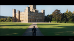 Downton Abbey: mira el primer tráiler de la versión cinematográfica de la serie | VIDEO - Noticias de video