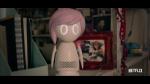Black Mirror: Netflix lanza trailers de los tres episodios y Miley Cyrus aparece en uno de ellos | VIDEOS - Noticias de black mirror