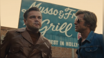 Once Upon a Time in Hollywood: el tráiler de la cinta de Quentin Tarantino - Noticias de cine peruano