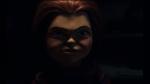 Child's Play: Chucky asesina a otro personaje de Toy Story en nuevo póster - Noticias de guy