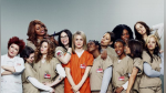 Orange is the New Black: Netflix lanza teaser y anuncia fecha de estreno de la última temporada | VIDEO - Noticias de video