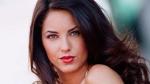 Rubí: conoce qué personajes participarán y los detalles del remake de Televisa - Noticias de universitario