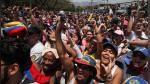 USA sancionará a funcionarios venezolanos por lucrar con plan de comida - Noticias de venezolanas