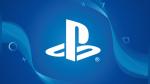 PlayStation Hits Bundle 5 a la venta a finales de mayo - Noticias de sony