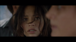 Terminator Dark Fate: Linda Hamilton y Arnold Schwarzenegger en el tráiler de la nueva película de la franquicia | VIDEO - Noticias de terminator