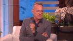 Toy Story 4: Tom Hanks revela que Tim Allen le advirtió sobre el emotivo final de la película | VIDEO - Noticias de tony hale