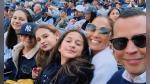 Álex Rodriguez sorprende con imagen de Jennifer Lopez en ropa de casa | FOTOS - Noticias de noticias insólitas