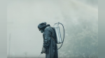 Chernobyl, la miniserie de HBO que supera a Game of Thrones y Breaking Bad - Noticias de chernobil