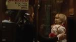 Annabelle 3 Comes Home: mira el nuevo y aterrador tráiler | VIDEO - Noticias de the conjuring 3