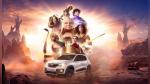 """Mira el esperado """"final"""" de la serie animada de Calabozos y Dragones (aunque no del modo que todos esperaban) - Noticias de automotriz"""