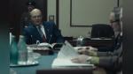 Chernobyl: ¿por qué los personajes de la serie de HBO no tienen acento ruso? | VIDEO - Noticias de jeremie harris