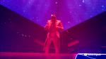 Maluma revela nuevo adelanto de su documental de YouTube | VIDEO - Noticias de maluma