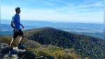 Joven visita los 419 parques nacionales de USA en homenaje a su padre fallecido - Noticias de visita del papa