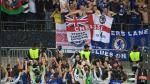 Chelsea goleó 4-1 al Arsenal y es el nuevo campeón de la Europa League - Noticias de bayern munich