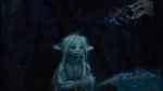 The Dark Crystal Age of Resistance: Netflix presenta primer tráiler de próxima serie - Noticias de mark james