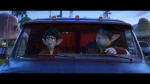 Onward: Pixar lanza el tráiler y póster de la película animada | VIDEO - Noticias de julia louis-dreyfus