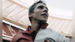 O11CE: El fútbol europeo estará presente en la nueva temporada - Noticias de youtubers