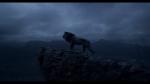 The Lion King: Beyoncé comparte nuevo teaser de El Rey León donde da voz a Nala | VIDEO - Noticias de el rey león