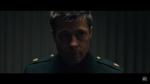 Ad Astra: lanzan primer tráiler de la película protagonizada por Brad Pitt | VIDEO - Noticias de ad astra
