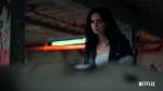 Jessica Jones: Netflix y Marvel lanzan el tráiler de la última temporada de la serie | VIDEO - Noticias de jessica jones